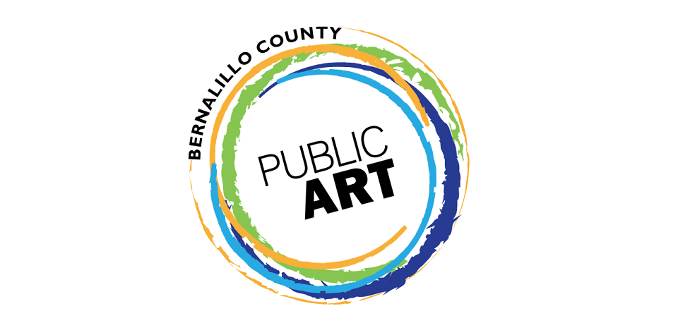 Artists Wanted for Mosaic Project at South Valley Pool and Splash Pad