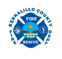 A picture of the BCFD logo