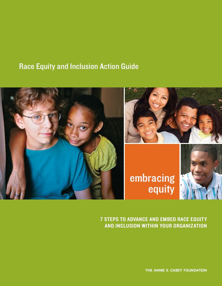 race quity and inclusion action guide