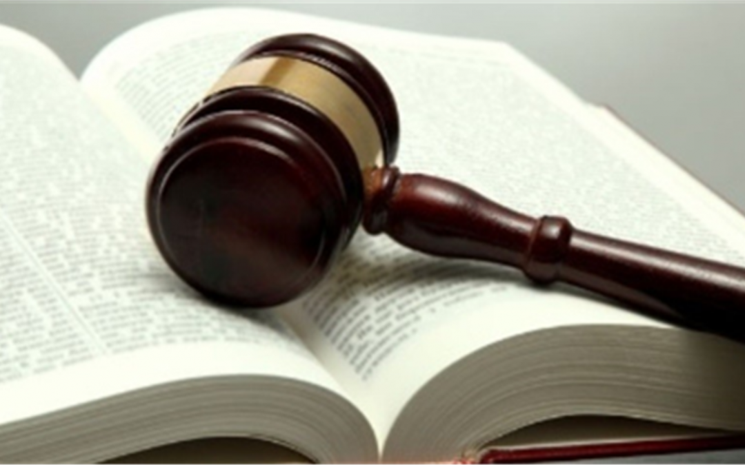 COURT OF WILLS, ESTATES AND PROBATE REOPENING ON LIMITED BASIS BEGINNING APRIL 20